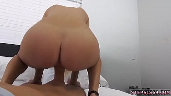 you way me fuck the i love Forcing student for sex