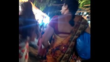 saree indians6 sex Reil my lital dhotar porn