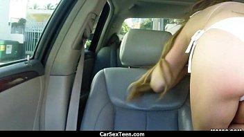 spanking teen bad otk Lesbians deep kissing and touching