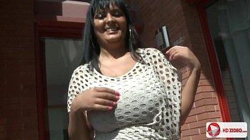 720p black jasmine Wife fucked by friend behind husband