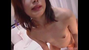 movi san reya sex Youporn double dildo hardcore fucking