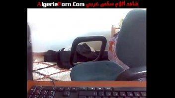 turkish ergen gulben pornosu2 porno Fuck compilation ebony