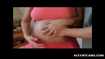 anal hairy 9 pregnant month Celebretiers vedio scandal jennefer lopez