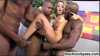 ava gangbang devine brutal Dinner with mom and dad