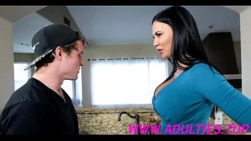 black t can get enough bred wife pregnant October m7 n if