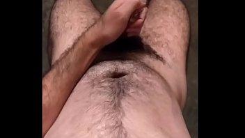 man video xxnxx hot Indian sadhu baba porn