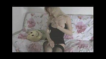 sunny toys leone sex show saxx vido Love cheat and steal sex scenes