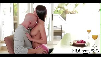 shane diesel cum fucks for valor amy Piss party office