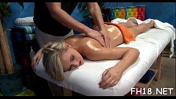 massage scene couple 4 pts 162 drunk Christine trompe noire