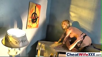 being wife used slut Hot asian lesbians in a cage