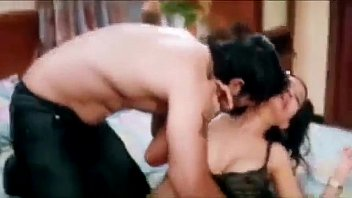 indian videi actress xxx mollik koel Tattoo latina daddy long stroke name