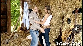 and angel eve sandy Girls do porn 18 years old rachel johnson