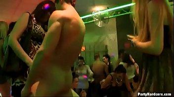 party xxx group 14yers bangadesi girl fuke videocom