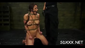 in latins garterbelt Can you smell what he is sucking during their erotic wrestling