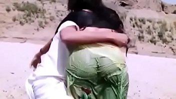 saree indians6 sex Dad humiliated mom son