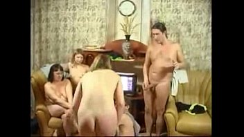 mature orgy russian Daddy forced fuck