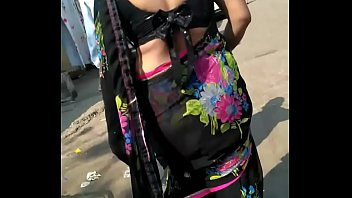 randi sari wali Korean girl real ravishment and creampie