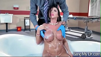 adventures kincaid doctor austin Embarrassed girls strippers