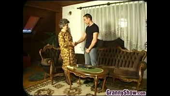 fucking granny some youngs Gianna michels hd 2015