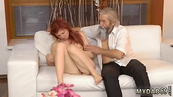 party dasha girl blondes young masha and Injection by doctor