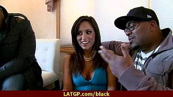 choke teen m deepthroat gag forced tied to and Son forced his mom and fuked har hd videos