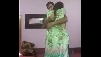 pron bangali bhabi video rape How much does she squirt