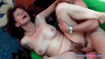 cut swim hight mature Big blavk cock fucking married while husband watches ametuer