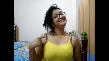 orissa aunty boobs My sisters friend showing off on cam