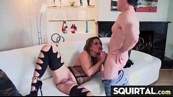twist squirt hard 50 years old asian granny gets fucked outdoor and filled inside