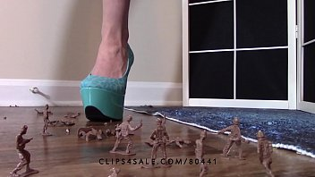 heels queen the sonia4 of high Teen have sex while her girl friend watching and masturbates