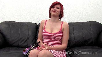 anal casting virgin Boy suck boobs of girl hardly
