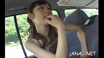 hot japan dperkosa sma pusy Husband shares huge tit wifefriends