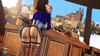 ssbbw clappin booty Lana rusiya porn stars