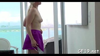 homemade incest privat real Russian mail order bride locked10