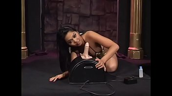 models eurotic tv2 Www sex indead movieas