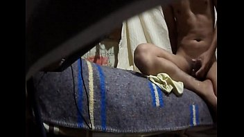 concurso camara oculta Aaj bhi song ddawnload pagalwrold com