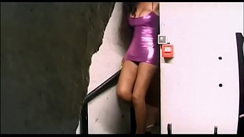 zanimayutsya dve podrugi 270 fistingom divane na 3d porn comic legacy