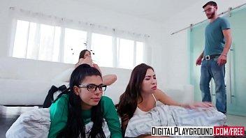 aka klytoria moore keyanna Subtitled jav full movies