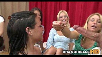 friends and rep video sister drunk brdar daunlodig His daughter in law is so beautiful