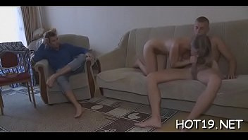 beauty dior squirting Young school girl screaming while fucked