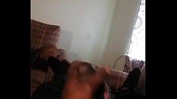 jilbab dientot dukun Live sex periscope