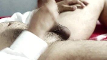 eyacular seoritas masturvandoce hasta Muth marne wale ki nishanian