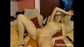 beauty asian webcam strip Www amateurs4u be 10