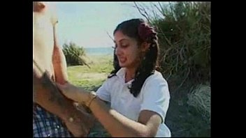 fisted anal teen Most tall cocck