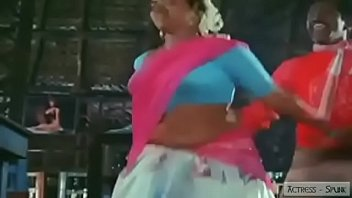 india auntys romatic Interracial slut fucks a hard black cock hd