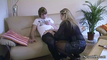 honeymoon german suite Japan gyaru give pov handjob and blowjob