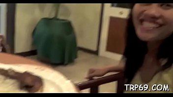 hardman dave rick masters satomi Pregnant black chick
