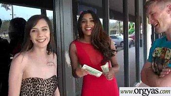 maya sex gilbert Snobby rich bitch anal creampie
