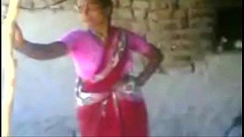 chudvai ma se bete ne deshi village me mjburi video Spy cam mastrubation