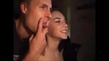 brazilian webcams teen Karina white danny mountain